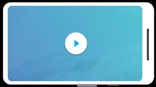 Die beste Handy-Tracking-App für Android